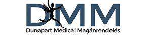 Dunapart Medical Magánrendelés